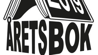Nominerade till Årets Bok 2019 hos Svensk Byggtjänst
