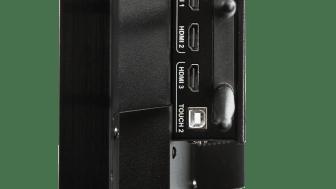 7000R-PRO-side-closeup-3940