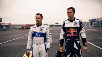 Motorsportsutøvere tankesett psykologi (5)