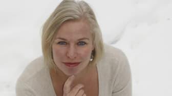 """Ingela Bendrot ny krönikör på byggtjanst.se:  """"Jag vill överraska med nya  synvinklar på byggsektorn"""""""