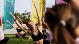 Von Sunrise- bis Nature-Yoga ist alles dabei.jpg