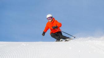SkiStar Trysil: Trysil åpner 11 bakker