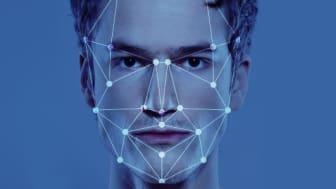 Ansigtsgenkendelsesteknologi vinder frem i detailhandlen.