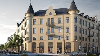 Stockholmshuset i kvarteret Hållstugan.jpg