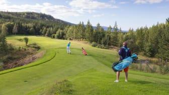 Destination-Vemdalen-golf-i-vemdalen