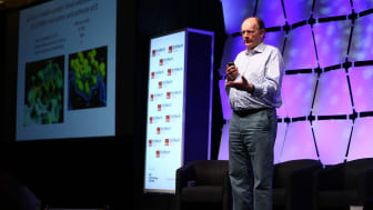 EmTech Asia wraps on a high note with insightful discussions that inspire and motivate