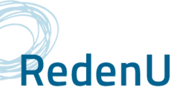 RedenUng logo.png