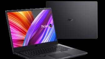 ProArt Studiobook 16 & Pro 16 OLED_H5600_W5600.png