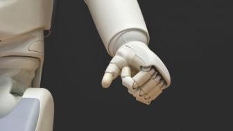 AI är framtiden