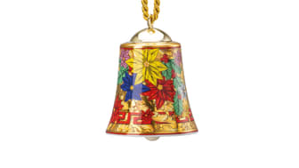 RmV_Holiday_Alphabet_Porcelain_bell