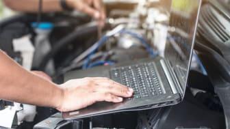 Behovet av diagnostekniker i fordonsbranschen är idag ett faktum. Att vidareutbilda sig är ett smart karriärsval för den enskilde mekanikern.