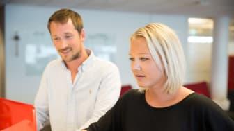 5 simple råd til at komme i gang med influencer relations