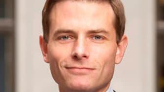 Joakim Larsson (M) på SVD Brännpunkt i dag: Sveriges kommuner bör ta större brandsäkerhetsansvar för äldre