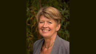 -Vi har frågat köttproducenter vad de anser vara viktigast och baserat utvecklingen på deras önskemål, säger Kristina Remgård