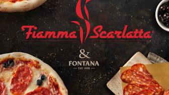 foodora och Fontana öppnar virtuell restaurangkedja