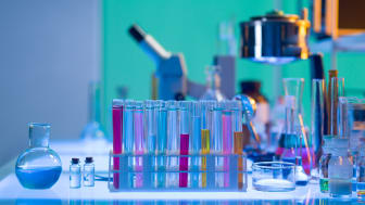 In der Life-Science-Branche stellt das Qualitätsmanagement durch die vielen Regularien eine große Herausforderung für Unternehmen dar. Bild: envanto elements