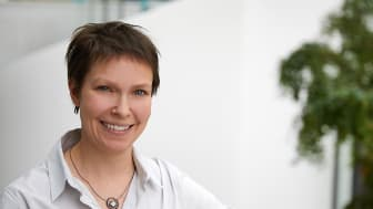 Katja Pekkanen aloittaa 18.1.2021 Aren Projektit-toiminnon johtajana ja Aren johtoryhmän jäsenenä.