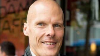 Mikael Andersson – tankens kraft – att göra det omöjliga möjligt