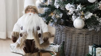 RUSTA_Christmas_S4_2020_Nordisk jul_detalj