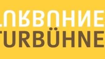 Kulturbühne: Konzert der Musikschule der Hofer Symphoniker