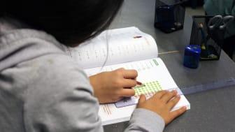 Kommersiella aktörer vinner mark i skolan