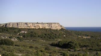 Årlig lansering från Château d´Anglés är tillbaka