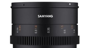 Samyang VDLSR MK2_24mm_Front_No hood