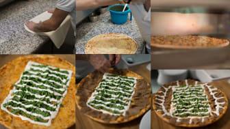 Pizzarena 2