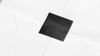 2020-09-03 NK Boxes, Studio Bon1083.jpg