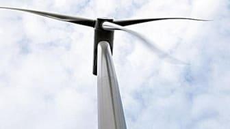 Siemens in 228MW Wales win