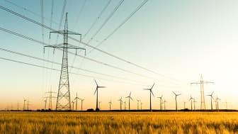 Energi Sveriges Årsredovisning för 2018