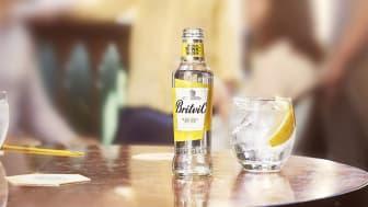 Britvic Tonic Water 200 ml