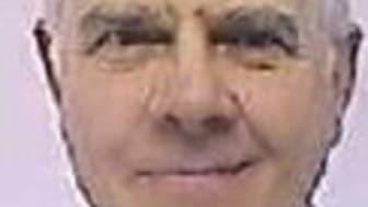 Legal representative jailed for tax fraud