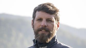 Sven Mostögl