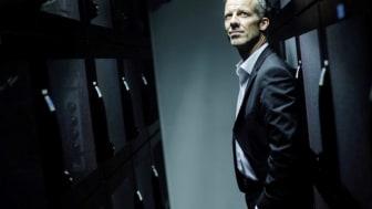 Cibicom A/S sætter fart på nye forretningsområder og ansætter ny adm. direktør