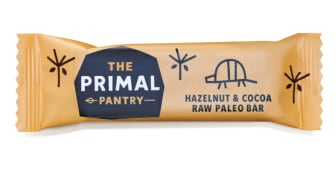 Primal Pantry Hazelnut & Cocoa