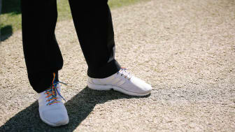 ECB and wider game celebrate Rainbow Laces
