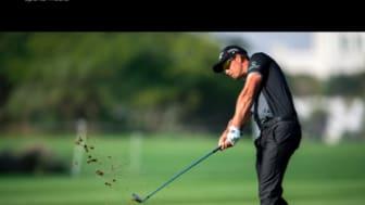TRAVEAS AB DELÅRSRAPPORT JANUARI-MARS 2015