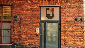 KF-utbildning i Norrköping, en skola för elever som behöver en omstart efter grundskolan