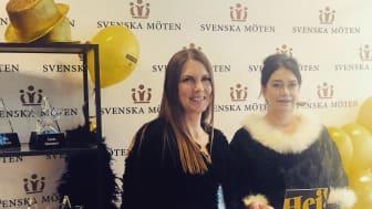 SvenskaMötespriset_2020_BibiRydbacken - Sylvia Nylin.JPG