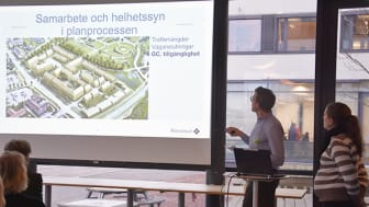Foto: Norconsult
