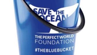 Vad är The Blue Bucket?
