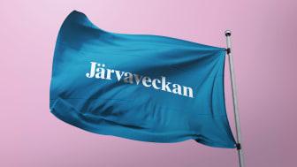 Foto: Järvaveckan / The Global Village