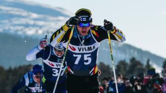 Visma on 2018 Ylläs-Levi -hiihdon pääyhteistyökumppani