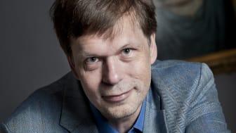 Patrik Ringborg, dirigent
