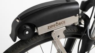elmotor till cykeln-från smartasaker