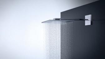 AXOR Showers hovedbruser 300/300 2jet