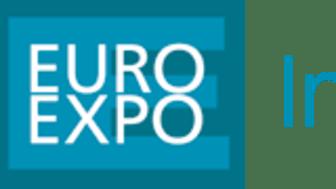 EuroExpo Kiruna