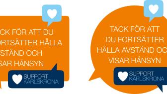SupportKarlskrona_dekal_höst_2020