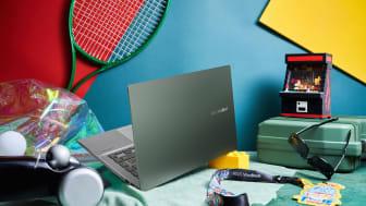 VivoBook S14 S435_01.jpg